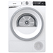 Gorenje Tumble Dryer Door Catch
