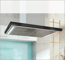 Gorenje Cooker Hood Spares, Spare Parts & Accessories