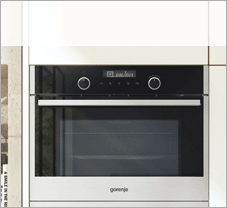 Gorenje Microwave Spares, Spare Parts & Accessories